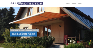 aluprotector_page
